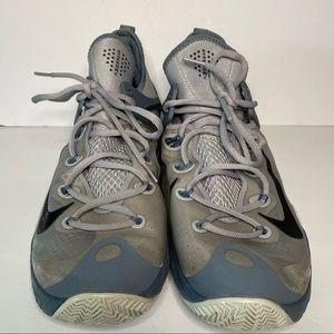 Nike Zoom HyperRev  in grey